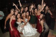 Wedding-Party-Dance