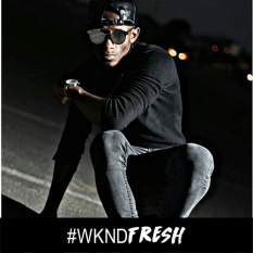 wkndfresh 22 aug 11