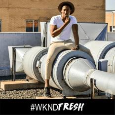 wkndfresh 22 aug 5