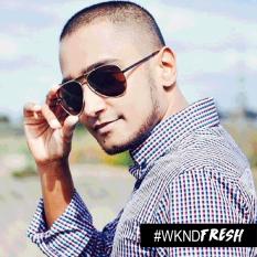 wkndfresh