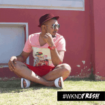 wkndfresh15