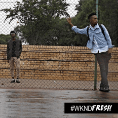 wkndfresh2