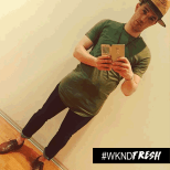 wkndfresh7