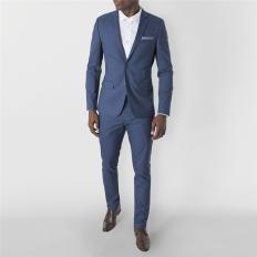 http://www.markham.co.za/pdp/mkm-skinny-polyviscose-suit-jacket/_/A-023011AAAU5