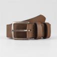 http://www.markham.co.za/pdp/skinny-leather-buckle-belt/_/A-023911AAAH9