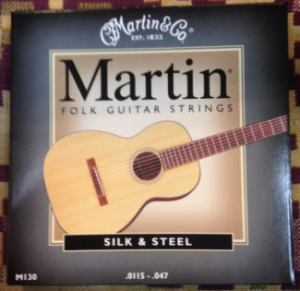 mar-silk-steel