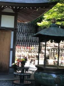 鎌倉その4