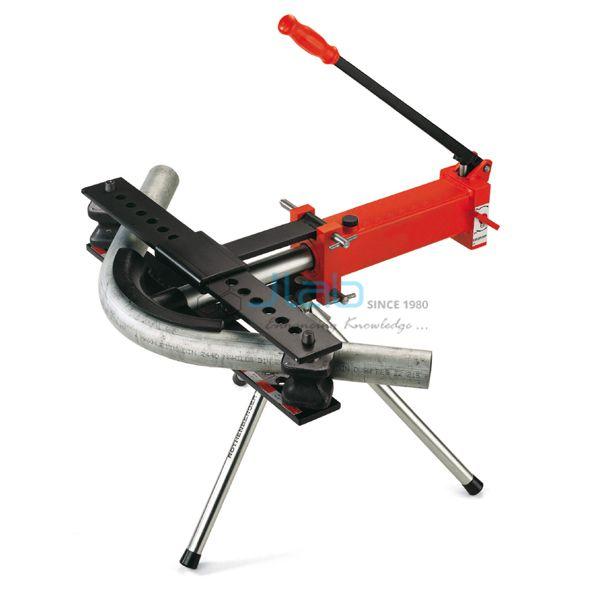 Pipe Bending Machine India, Pipe Bending Machine Manufacturer, Plumbing Workshop...