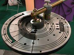 World Amazing Pipe Bender Homemade And Homemade Metal Bending Machine - YouTube