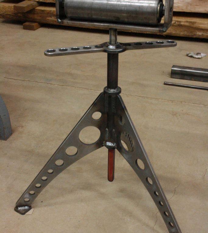 welding projects ideas #Weldingprojects