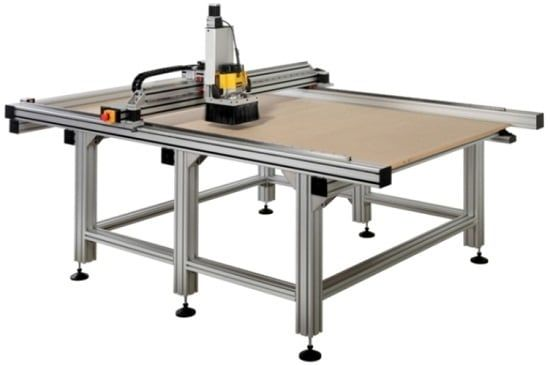 The Best CNC Machine Router Kit in 2020 (Top 5 Reviewed) - Sharpen Up