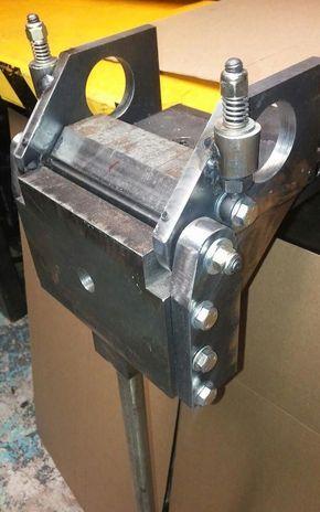 welding table build #Weldingtable welding table build #Weldingtable welding tabl...