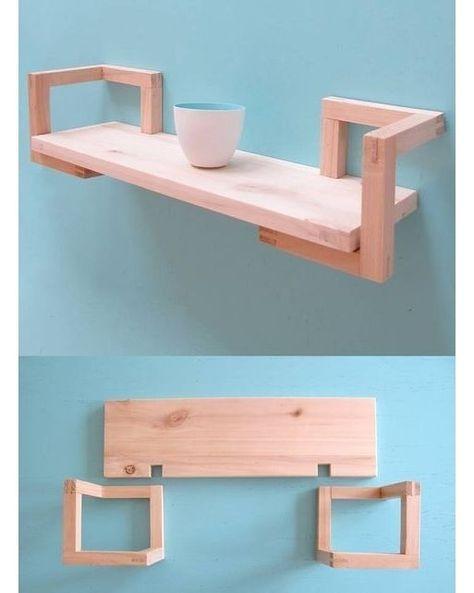 15+ Fetching Wood Working Furniture Video Tutorials Ideas