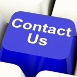 Contact-Us-Icon