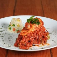 chicken marengo 2
