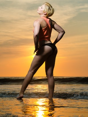 miss-s-sunrise-fitness-session