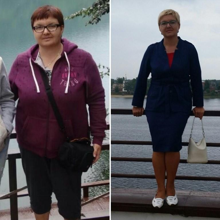 Slăbeşte 4,5 kilograme în doar 3 zile! DIETA CARDIACĂ este soluţia pentru tine