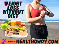 How to get in shape rapidly at home without workout
