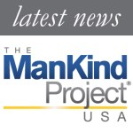 MKPUSAlogo_square_news