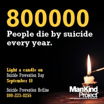 Suicide Prevention Day-MKP_Page_3