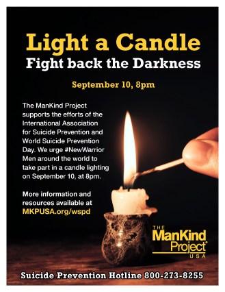 Suicide Prevention flyer-MKP