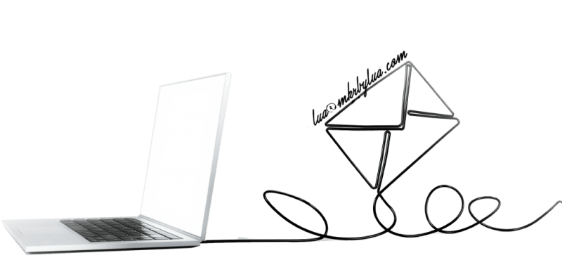 mailmkrbylua-contacto-laura