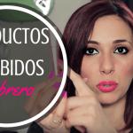 productos-recibidos-marcas-youtube