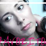 favoritos-maquillaje-diario