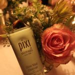 Presentacion-Pixi-Beauty-Bloggers-Madrid8431