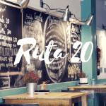 restaurante-chamberi-Ruta-20