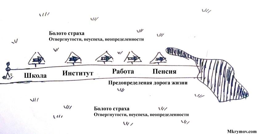 img_3429-3