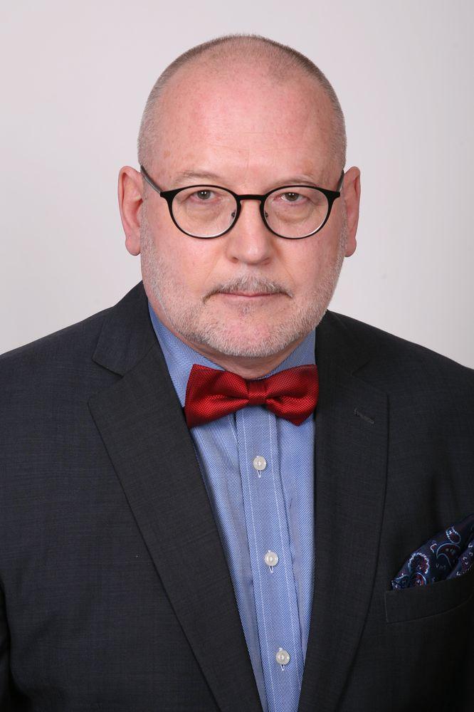 """Reinholds Pelše, biedrības """"Meža eksperti un zaļās inovācijas"""" valdes priekšsēdētājs"""