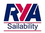 RYA-Sailability