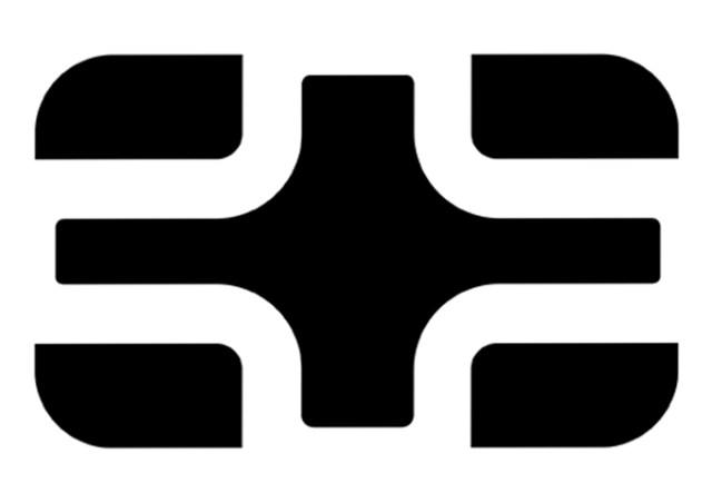 48602-4708