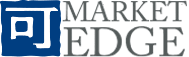 Market Edge New logo - Sourcing Teams and Individuals for Spring Pricing Excellence Program