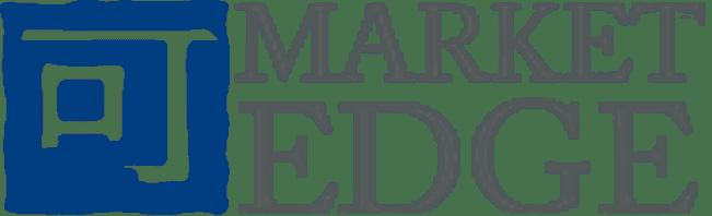 Market Edge New logo - Services