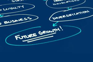 edsimbackground1 - Market Edge EdgeSim™ Business Simulations