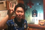 村松治樹プロ独占インタビュー|技術・メンタル面から結婚や年収も!?
