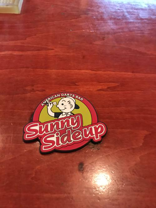 SunnySideup10