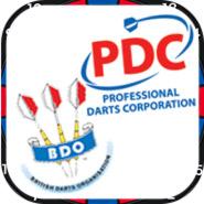 PDC&BDO