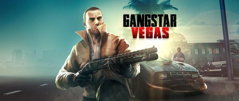 Image result for Gangstar Vegas