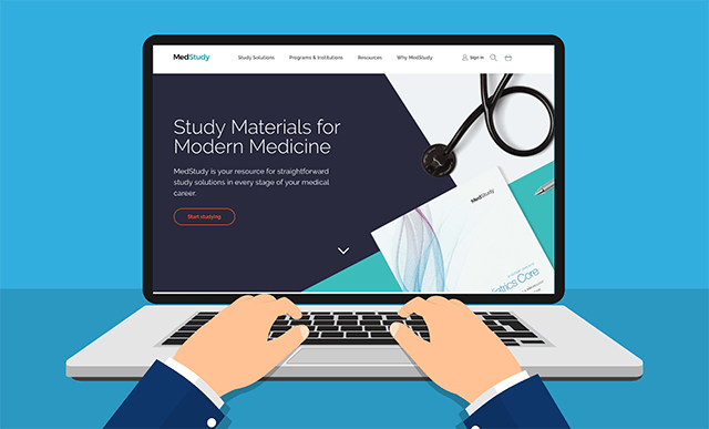 6 Things to Know About the New MedStudy.com