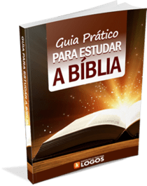 guia-pratico-para-estudar-a-biblia