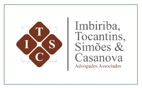 Portifolio Clientes RB ITSC-01
