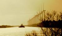 Porte Saint Louis du Rhone
