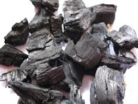 charbon1.jpg