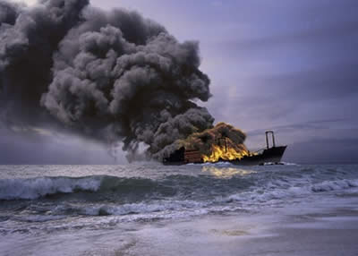 https://i2.wp.com/mktg.factosoft.com/consoglobe/images/dechets-pollution-ocean.jpg