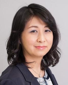 伊藤由美子