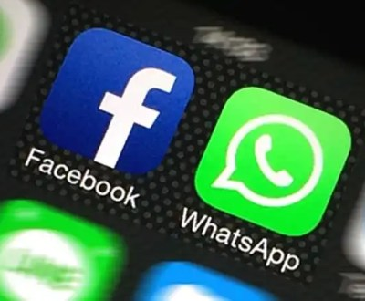 Facebook conecta empresas
