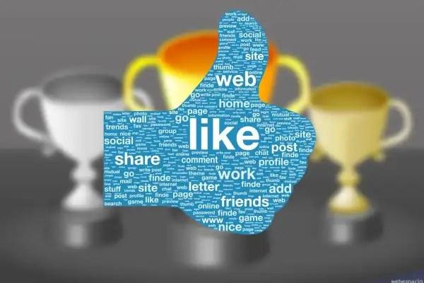 ¿Qué reglas debes saber sí o sí a la hora de organizar un concurso en Facebook?